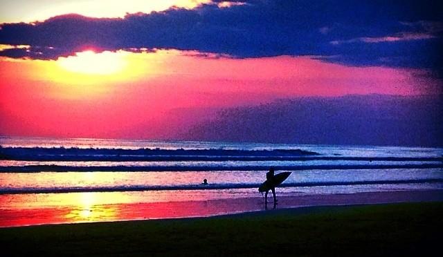 SurfColors